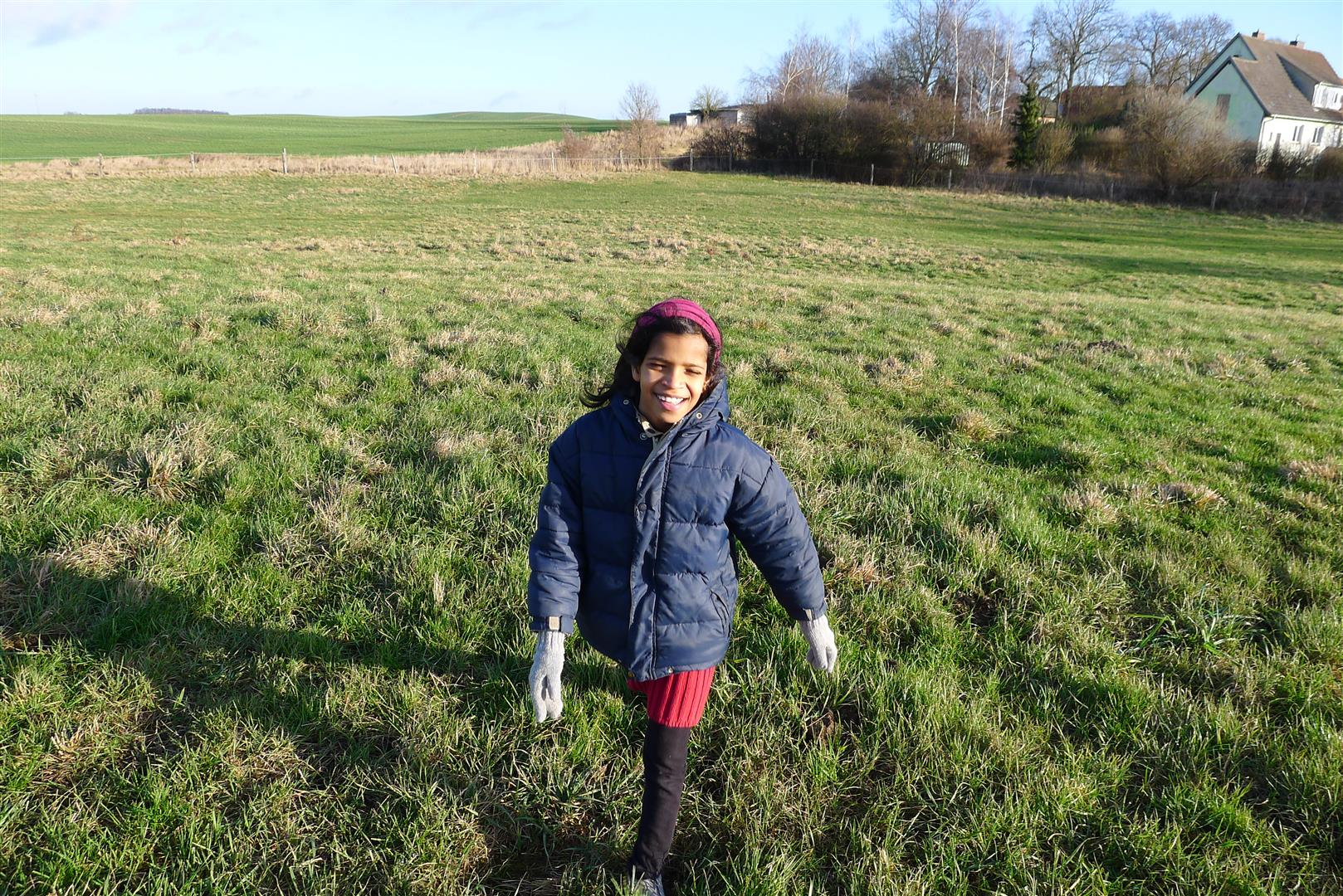 3-mamta-in-the-pasture