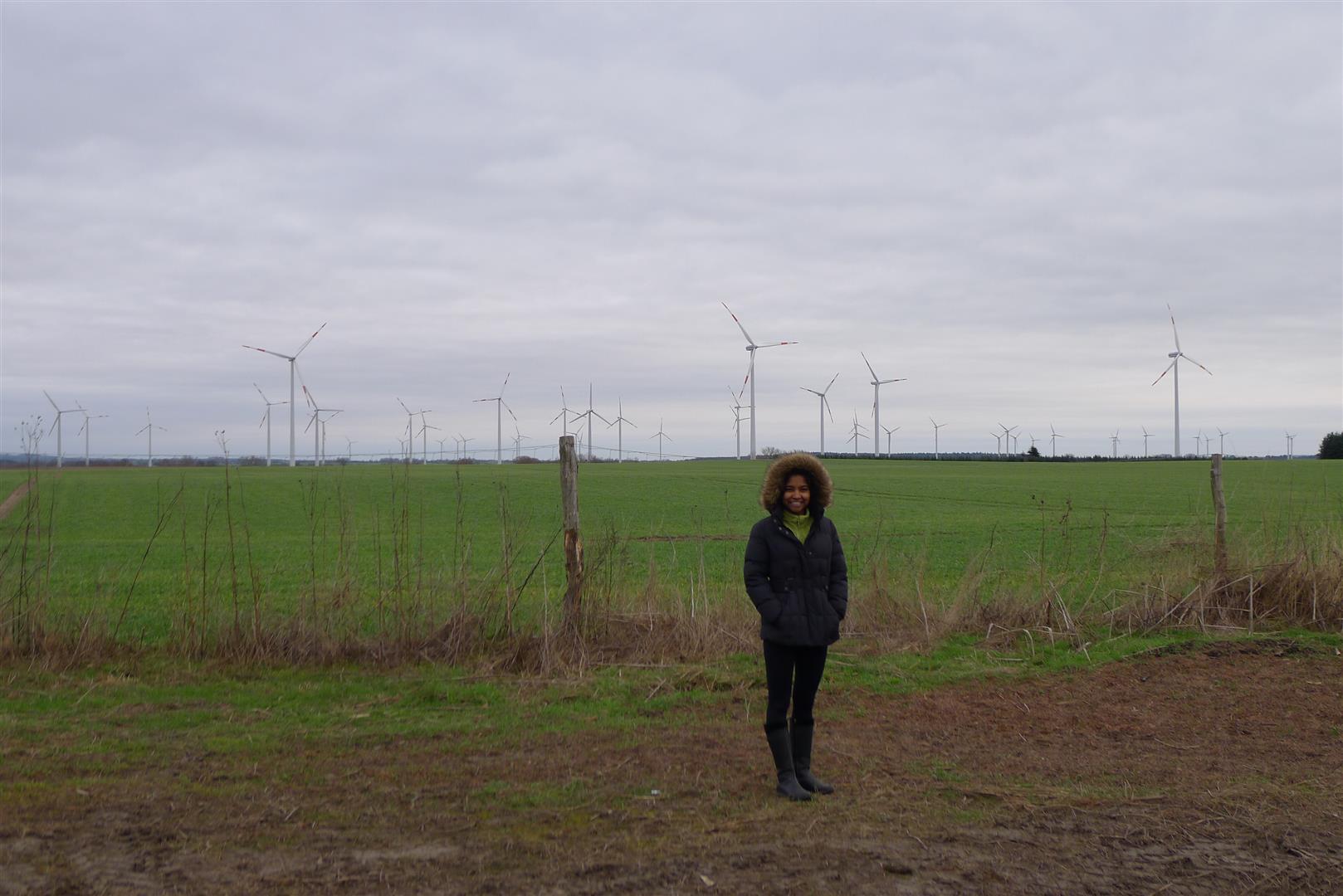 4-rani-and-windmills