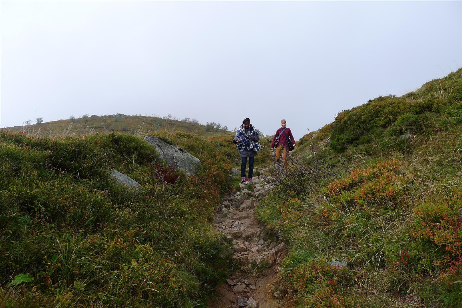 21-hike