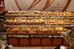 8 Broetchen