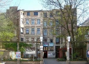 0 Claerchens_Ballhaus