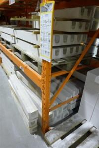 masonry lintels