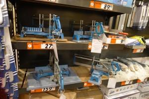 hand miter saws