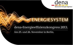 dena conference logo