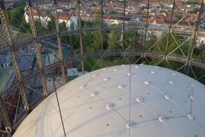 8 membrane roof